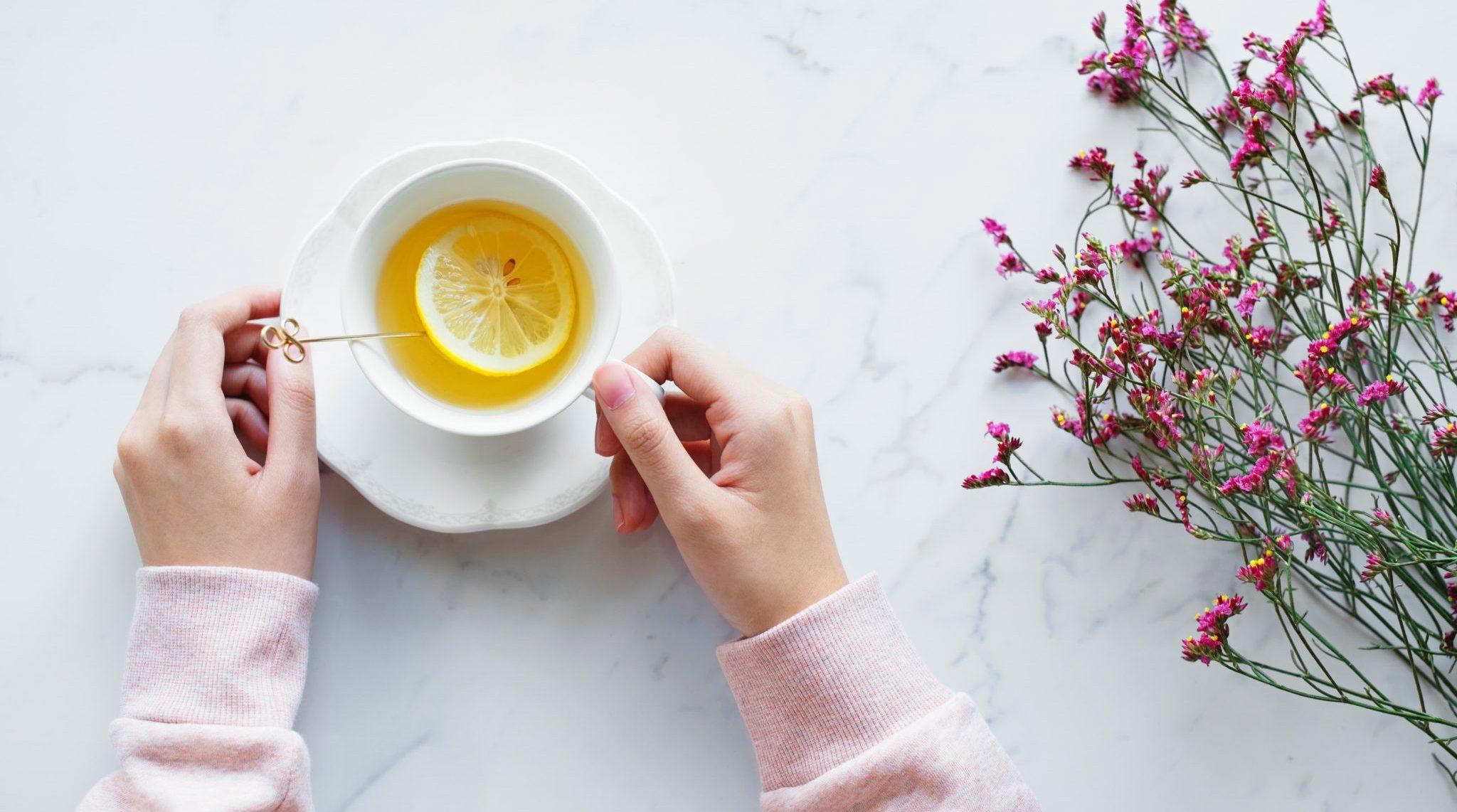 3. Experiencias Love de comida en mindfulness -min
