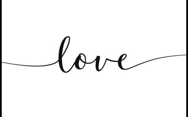 Human Sharing | Rosa Guirado | Meditación | Mindfulness | Lovefulness