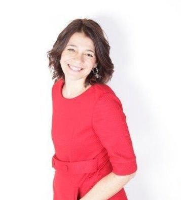 Nuria Fernández Muñiz